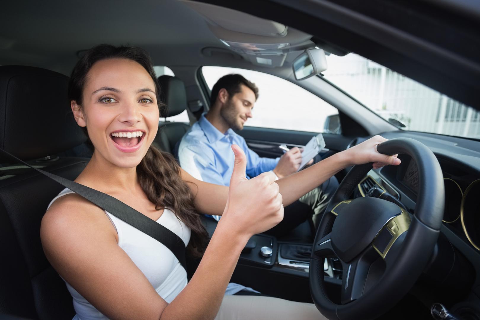 Leer alles wat je moet weten met het theorieboek rijbewijs