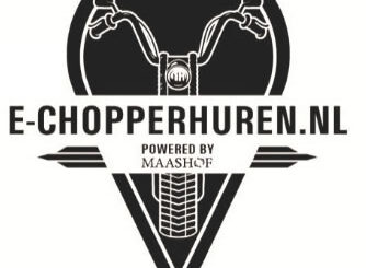 tour e-chopper